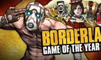 Sul sito dell'ESRB spunta l'edizione Game of the Year di Borderlands per PS4, Xbox One e PC