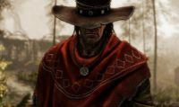 Call of Juarez: Gunslinger - nuovi screenshot e trailer