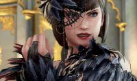 Tekken 7 - Un nuovo trailer ci mostra i ''Wall Bounds''