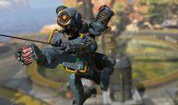 Apex Legends - Annunciata la nuova area d'addestramento 'Firing Range'