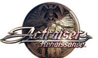 Actraiser Renaissance è ora disponibile