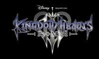 Il DLC 'ReMind' di Kingdom Hearts 3 è ora disponibile su Xbox One