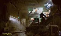 In Cyberpunk 2077 un playthrough da ''buono'' non offrirà necessariamente il finale perfetto