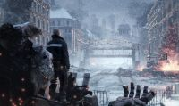 Meccaniche e Strategie di Left Alive in un corposo video gameplay