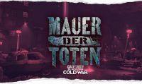 Call of Duty Black Ops: Cold War & Warzone - Ecco il trailer della Stagione 4