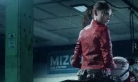 Dal Comic-Con arrivano le prime immagini su Claire Redfield e tante informazioni su Resident Evil 2 Remake