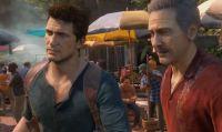 Svelato il retroscena della DEMO-E3 di Uncharted 4