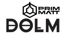 Dolmen sarà presente alla GamesCom 2021