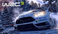 La demo di WRC 5 è disponibile su PS4, Xbox One e PC