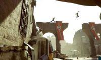 Al regista di Rogue One non va giù la cancellazione del gioco di Star Wars da parte di EA