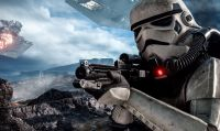 Star Wars: Battlefront II - Blaster e Spade laser? No, elastici