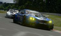 Uno spot mostra Gran Turismo Sport giocato su PlayStation VR