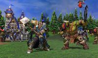 BlizzCon - Warcraft III ritornerà in versione Reforged
