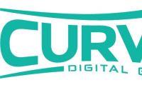 Curve Digital porta su Nintendo Switch The Flame in the Flood e Human: Fall Flat