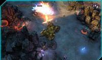 Halo: Spartan Assault prima di Natale