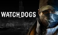 Watch Dogs è disponibile in tutto il mondo