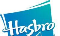 Famosi brand Hasbro in arrivo su console