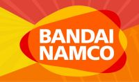 Bandai Namco annuncia l'apertura del nuovo Store Online Europeo