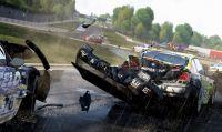 Project CARS - 'Il motore fisico per Xbox One non è inferiore'