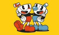 Cuphead si mostra in un nuovo video gameplay