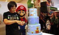 Un nuovo Super Mario? Forse direttamente sulla prossima Nintendo