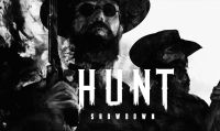 Hunt: Showdown è gratis su Steam per un periodo limitato
