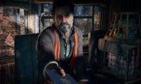 Far Cry 4: confermati 1080p