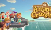 Nintendo E3 2019 : Ecco il primo gameplay trailer di Animal Crossing: New Horizons