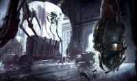 Pubblicato il trailer di lancio di Dishonored: Definitive Edition