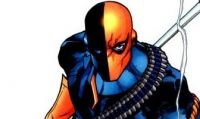 Deathstroke ultimo arrivato in Injustice: Gods Among Us