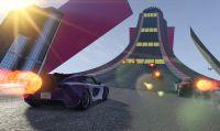 Rockstar ha già in programma i prossimi DLC per GTA Online