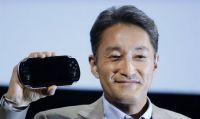 Yoshida è fiducioso sul futuro di PlayStation Vita