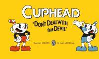 Netflix annuncia una serie dedicata a Cuphead