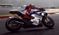 MotoGP 13 - Video gameplay a Jerez