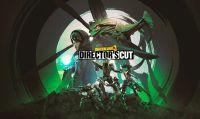Borderlands 3 Director's Cut è ora disponibile