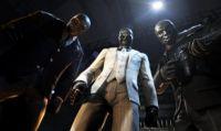 Batman: Arkham Origins - panico a Gotham