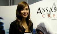 In origine la serie Assassin's Creed fu pensata come una trilogia