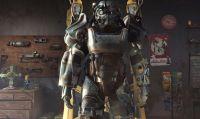 Fallout 4 - Nuova patch prevista per la settimana prossima
