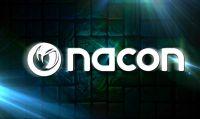 Bigben porta Nacon alla Milan Games Week