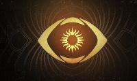 Destiny 2 - Le Prove di Osiride ritornano dal 13 marzo