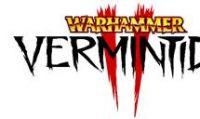 Warhammer: Vermintide 2 in arrivo in versione fisica per PS4 e Xbox One