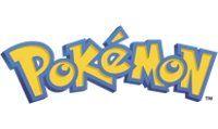 Un Pokémon in regalo ai primi che acquisteranno Pokémon Rubino Omega e Zaffiro Alpha