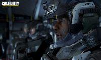 CoD: Infinite Warfare - Ecco il trailer dedicato al crafting delle armi