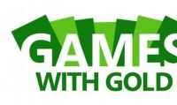 Svelati i Games with Gold di settembre