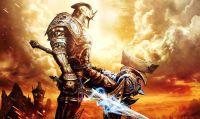 """THQ Nordic acquisisce l'IP """"Kingdoms of Amalur"""", insieme ad altri asset da 38 Studios"""
