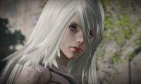 GamesCom 2016 - NieR Automata durerà più di 25 ore