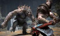 I fan scovano un segreto celato in God of War grazie ad un oggetto della Stone Mason Edition