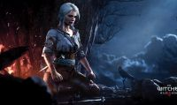 La saga di The Witcher ha venduto oltre 33 milioni di copie