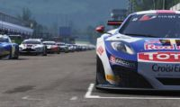 Trailer di lancio di Project CARS