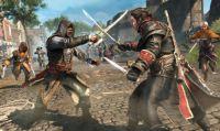 Primi 30 minuti di Assassin's Creed Rogue